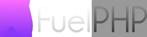 FuelPHP Logo